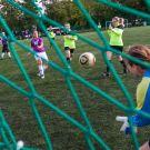Football ICT 2012, MG_3253