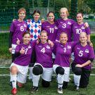 Football ICT 2012, MG_3264