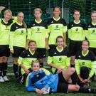 Football ICT 2012, MG_3268