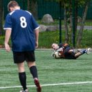 Football ICT 2012, MG_3280