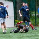 Football ICT 2012, MG_3294