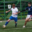 Football ICT 2012, MG_3298