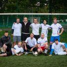 Football ICT 2012, MG_3315