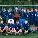 Football ICT 2012, MG_3319