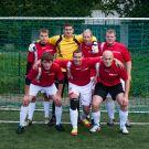 Football ICT 2012, MG_3323