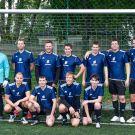 Football ICT 2012, MG_3324
