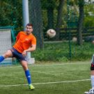 Football ICT 2012, MG_3331