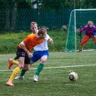 Football ICT 2012, MG_3333
