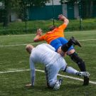 Football ICT 2012, MG_3336