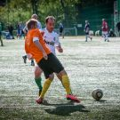 Football ICT 2012, MG_3348