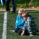 Football ICT 2012, MG_3349