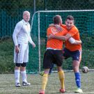 Football ICT 2012, MG_3353