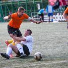 Football ICT 2012, MG_3356
