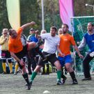 Football ICT 2012, MG_3358