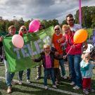 Football ICT 2012, MG_3381