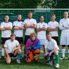 Football ICT 2012, MG_3386
