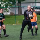 Football ICT 2012, MG_3389