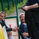 Football ICT 2012, MG_3391