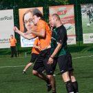 Football ICT 2012, MG_3394