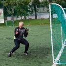 Football ICT 2012, MG_3415
