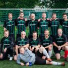 Football ICT 2012, MG_3417