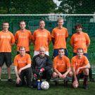 Football ICT 2012, MG_3424