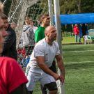 Football ICT 2012, MG_3427