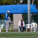 Football ICT 2012, MG_3430