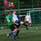 Football ICT 2012, MG_3434