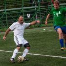 Football ICT 2012, MG_3437