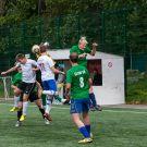 Football ICT 2012, MG_3439