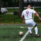 Football ICT 2012, MG_3442