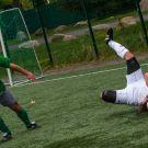 Football ICT 2012, MG_3450