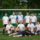 Football ICT 2012, MG_3455