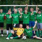 Football ICT 2012, MG_3461