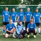 Football ICT 2012, MG_3464