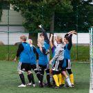 Football ICT 2012, MG_3469