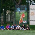 Football ICT 2012, MG_3470