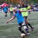 Football ICT 2012, MG_3476