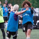 Football ICT 2012, MG_3494