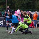 Football ICT 2012, MG_3495