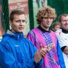 Football ICT 2012, MG_3501
