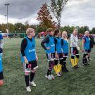 Football ICT 2012, MG_3510