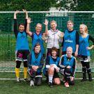 Football ICT 2012, MG_3514