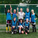 Football ICT 2012, MG_3515
