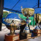 Football ICT 2012, MG_3530