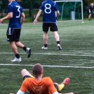 Football ICT 2012, MG_3535