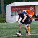 Football ICT 2012, MG_3537