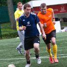 Football ICT 2012, MG_3538