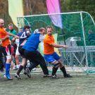 Football ICT 2012, MG_3541